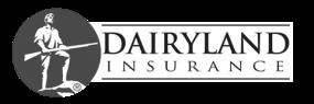 logo-dairyland