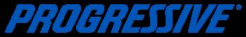 Logo_of_the_Progressive_Corporation.svg