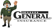 the-general-social-thumbnail